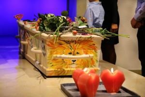 uitvaart cremeren begraven crematorium