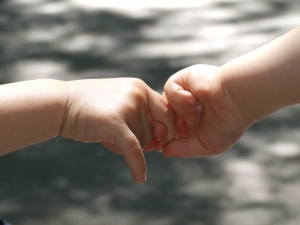 kinderuitvaart uitvaartzorg uitvaartbegeleiding arnhem